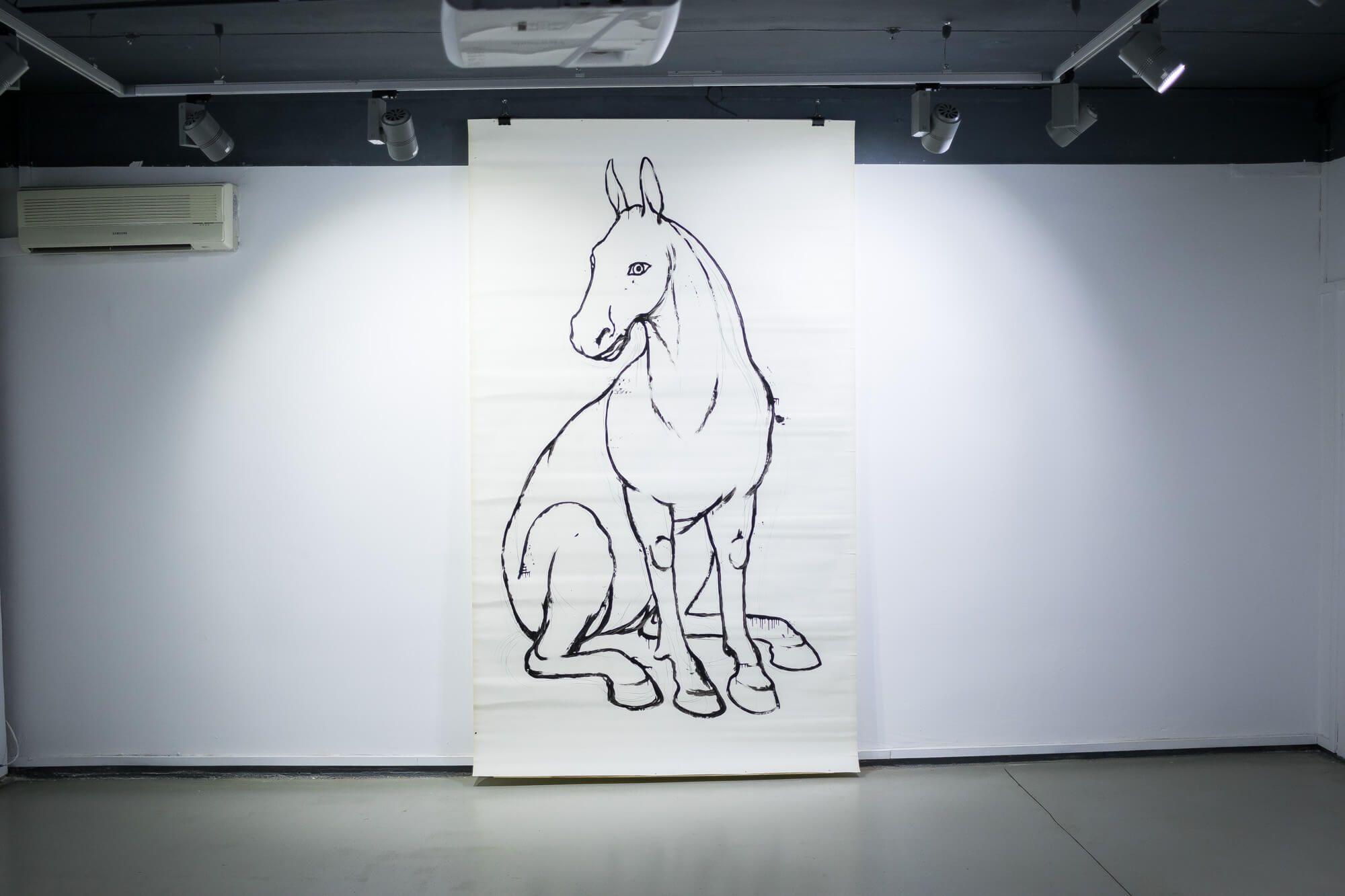 Выставка «Кусство»