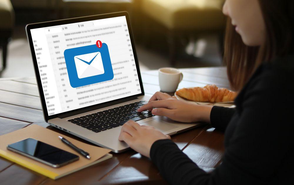 Онлайн-курс email-маркетинга фото 1