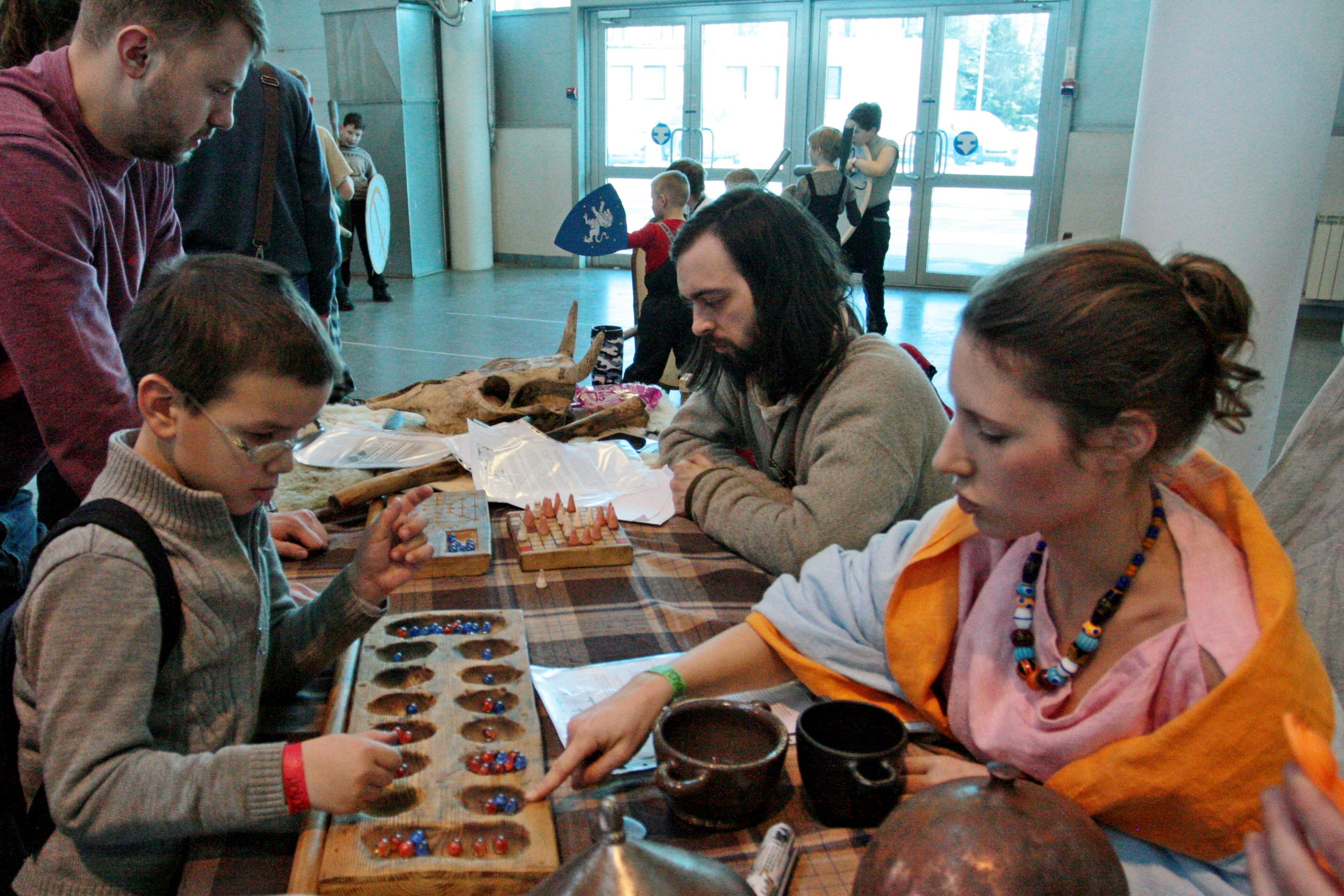 Выставка белорусских зимных товаров в самаре