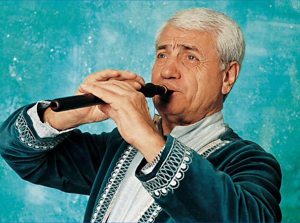 Слушать армянскую музыку 2020