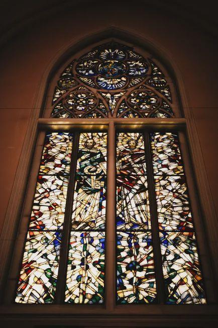 Органный концерт «Бах и Вивальди. Популярная классика» в Римско-католическом Кафедральном соборе фото 4