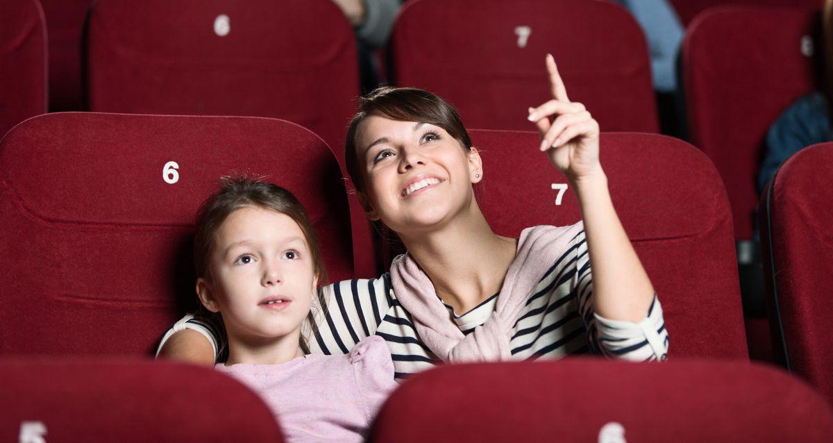 Билеты на представление «Новое Простоквашино: Новогоднее изобретение» со скидкой 30% фото 1