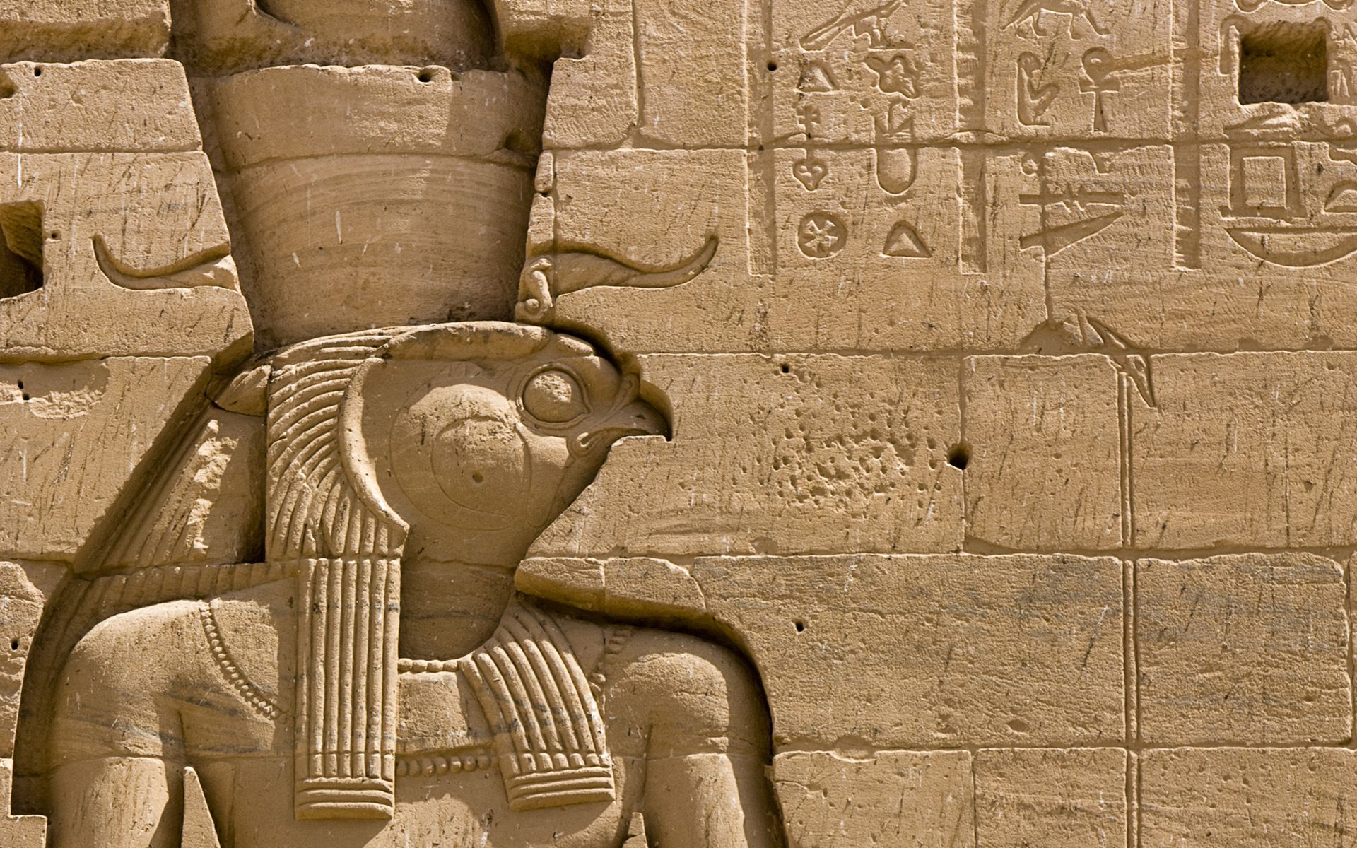 фото символов египта дорого обходились