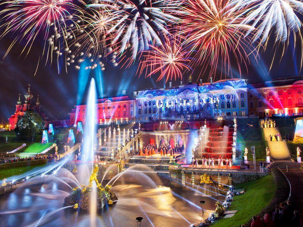 Image result for фото закрытие фонтанов
