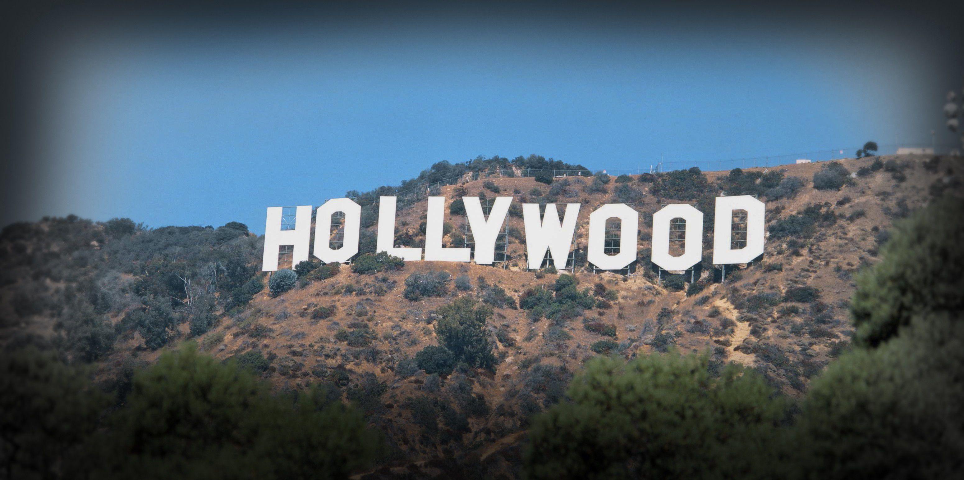 Вебинар «Как устроены лучшие голливудские фильмы» фото 1