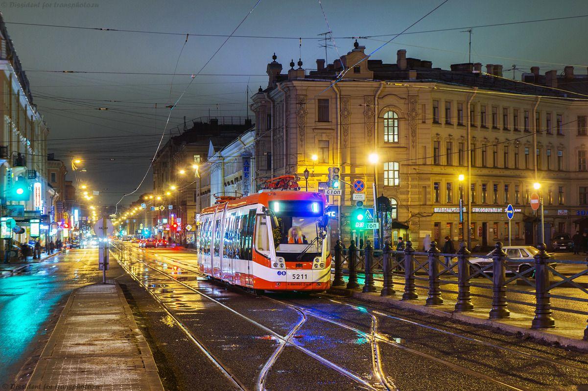 Картинки по запросу трамвайные пути санкт петербург фото