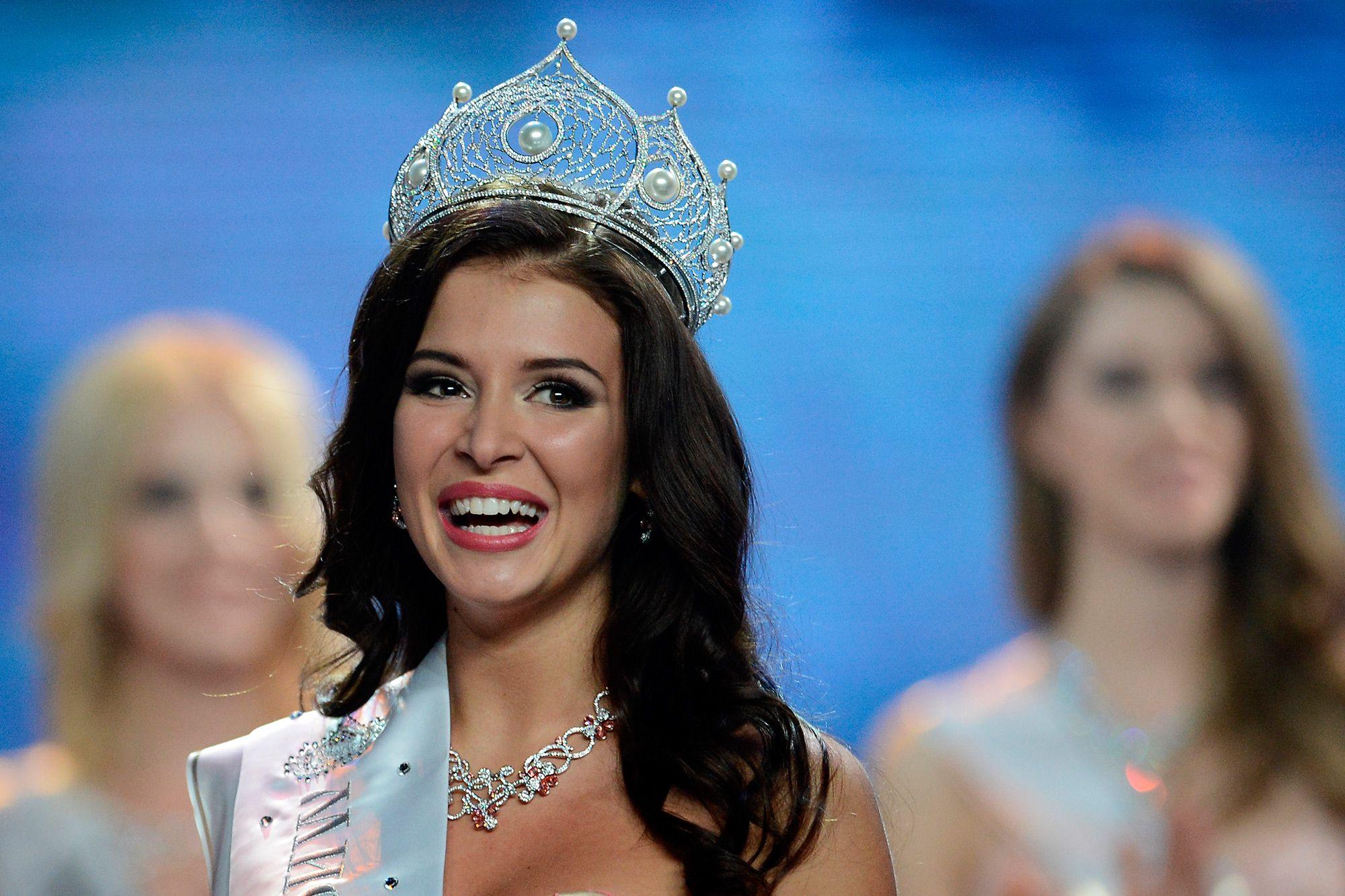 приложении вконтакте российские конкурсы красоты фото конфессия