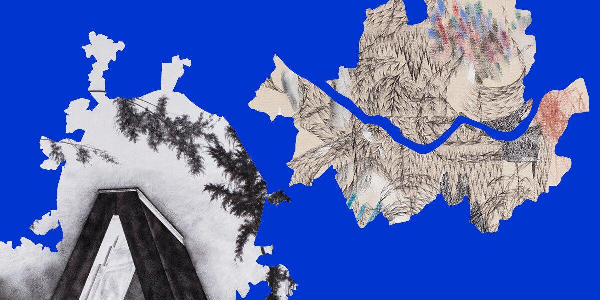 Выставка «Москва — Сеул: общие замыслы» фото 3