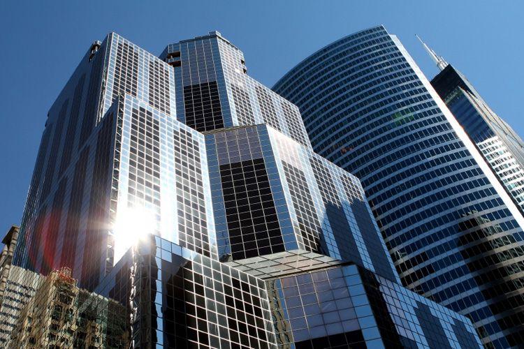 Коммерческая недвижимость в Москва снять место под офис Гурьевский проезд