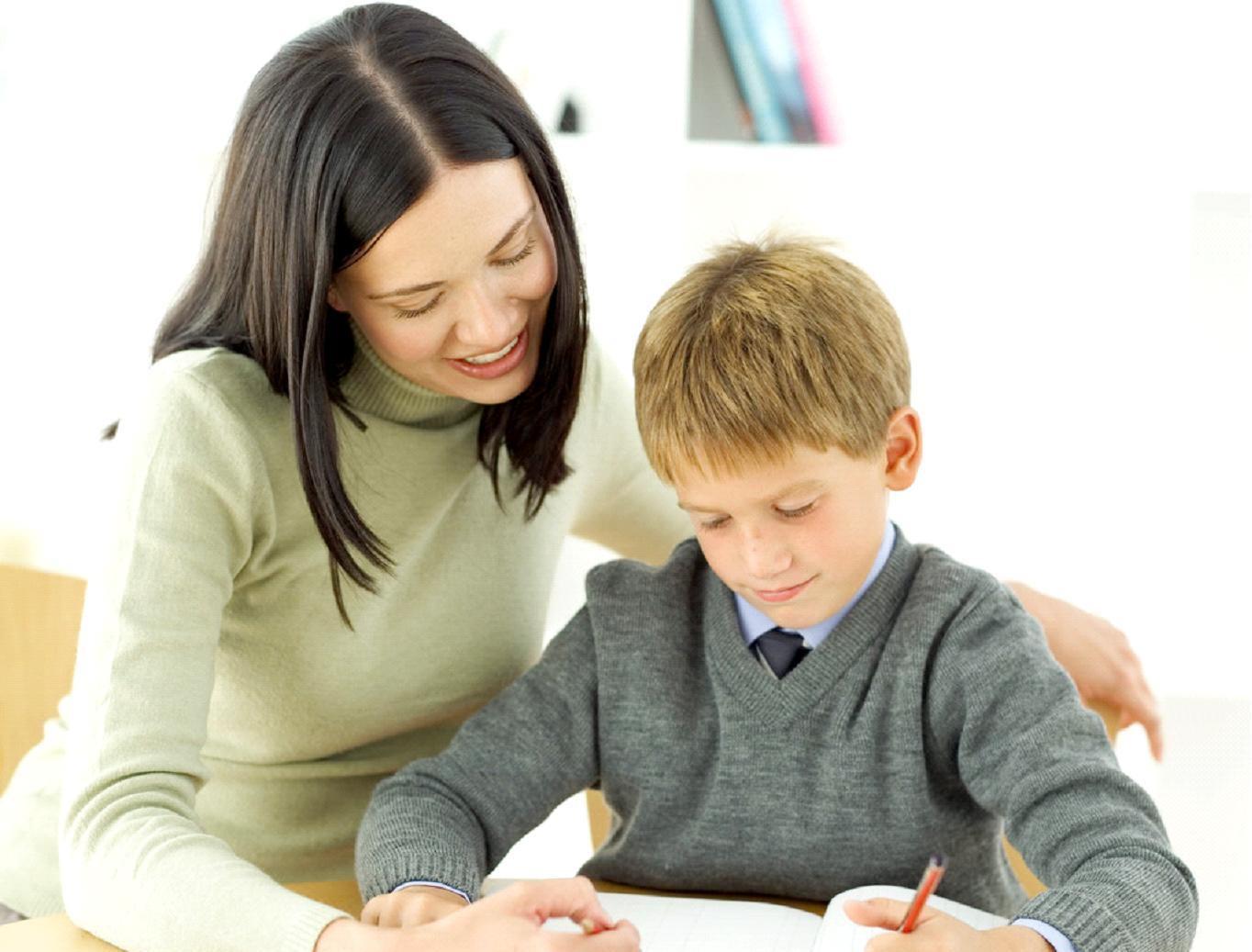 Для, картинки школа дети и родители