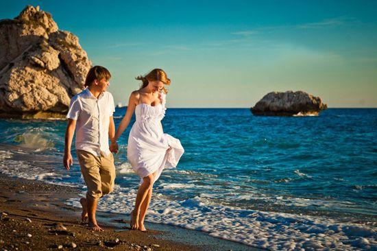 Выборг знакомства без обязательств 5