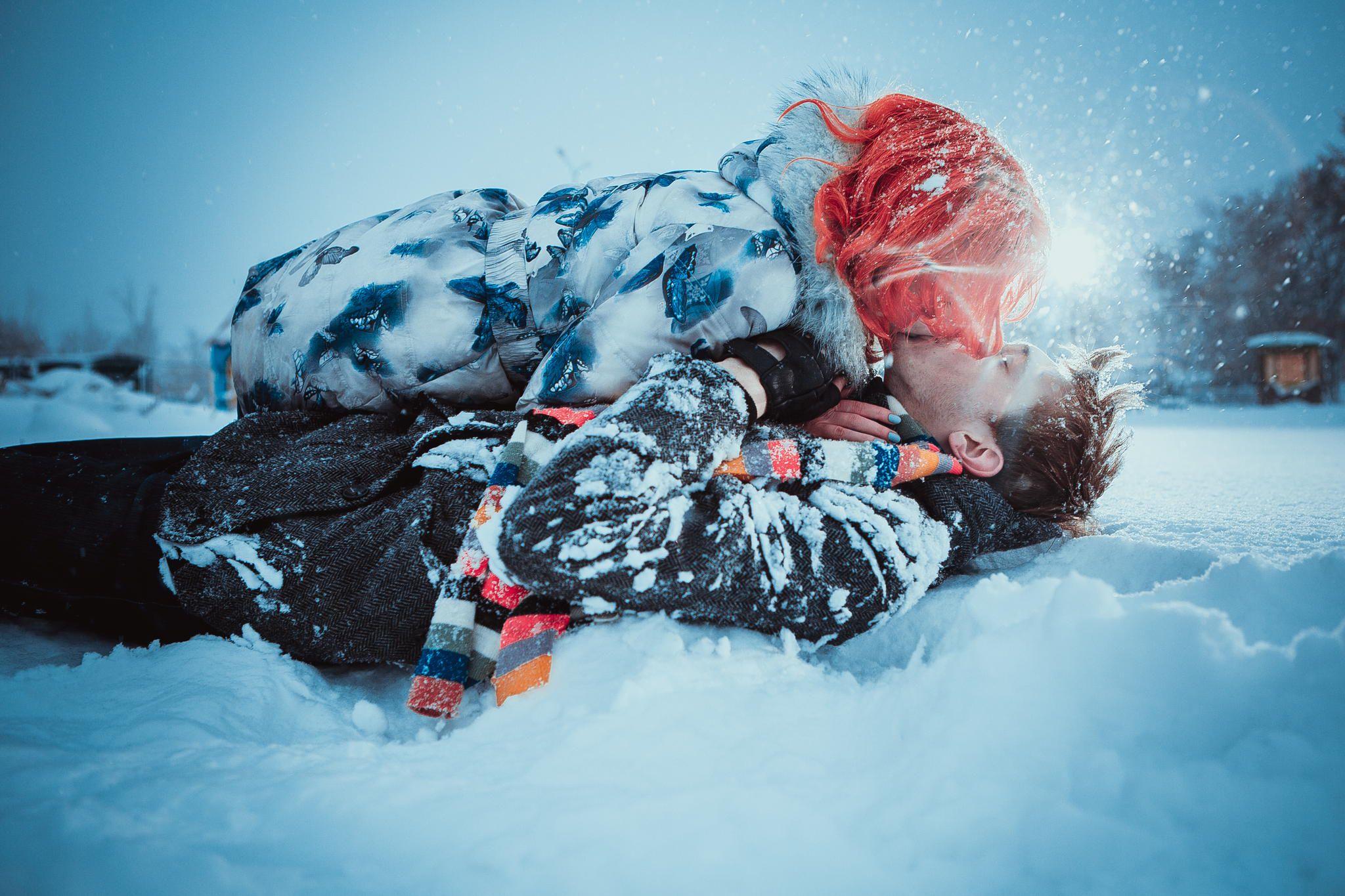 30 лучших событий февраля в Москве