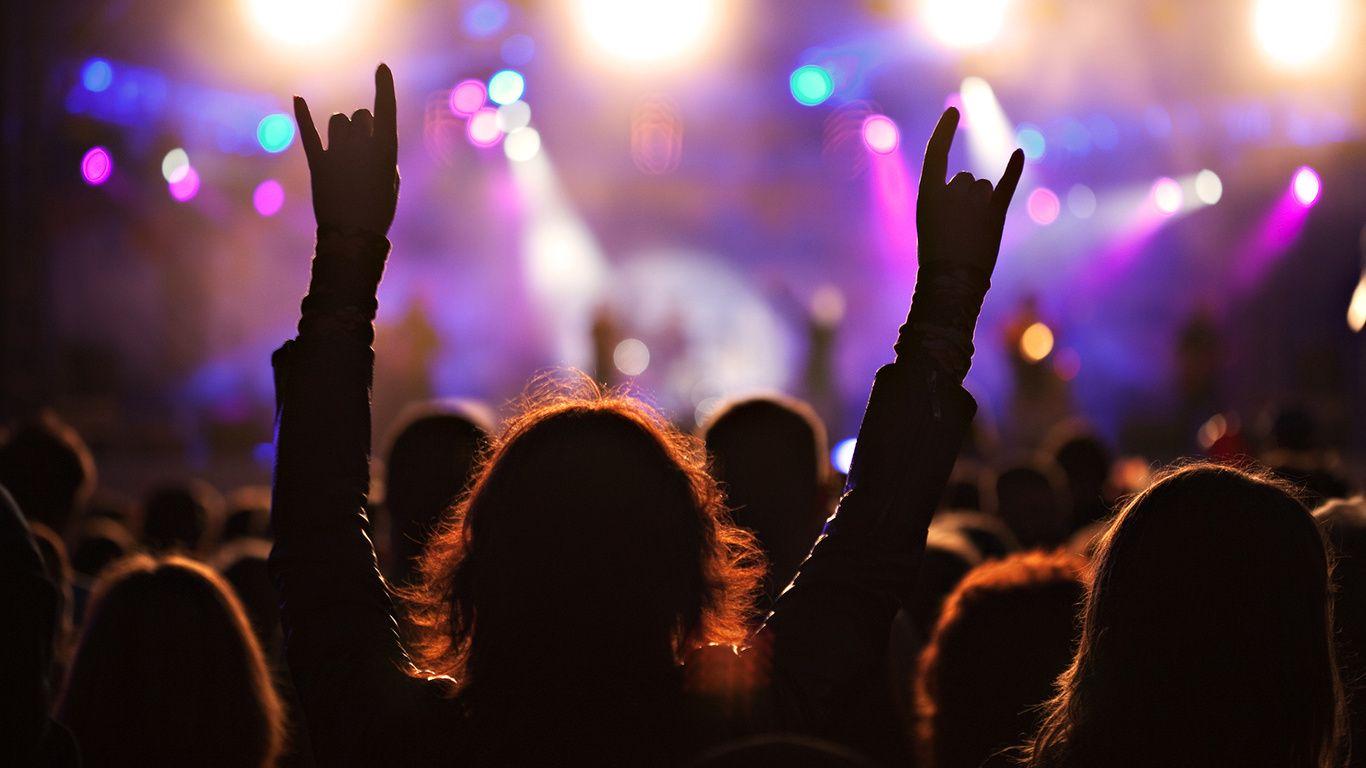 концерты в сочи 2018 афиша