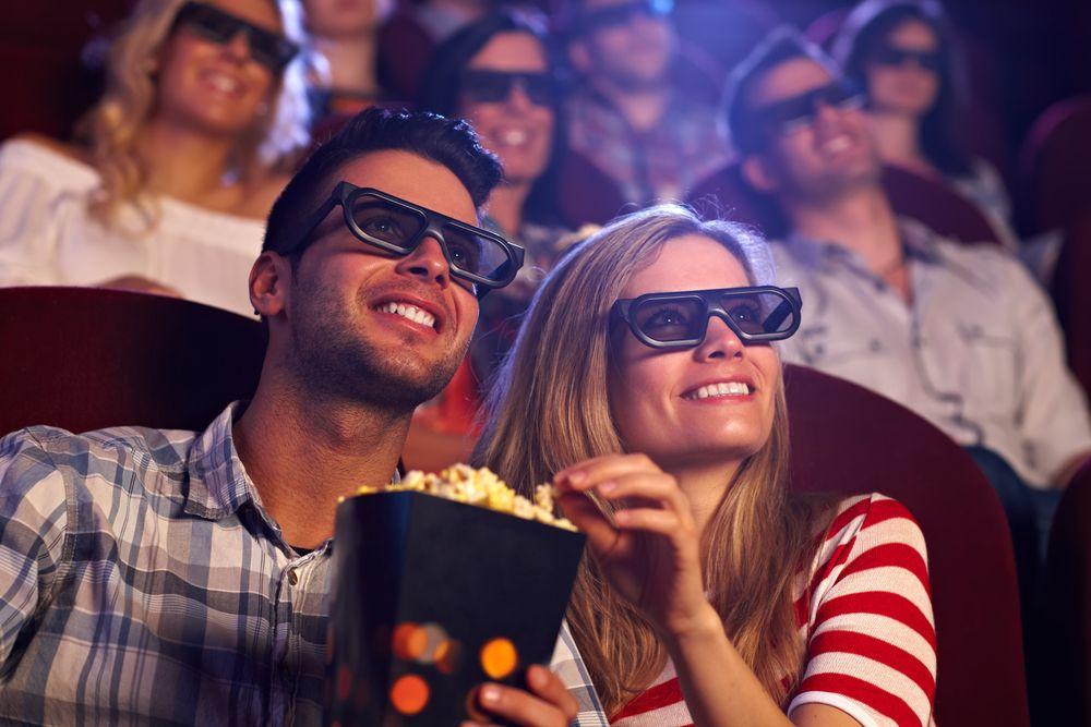 Картинки по запросу люди в кино