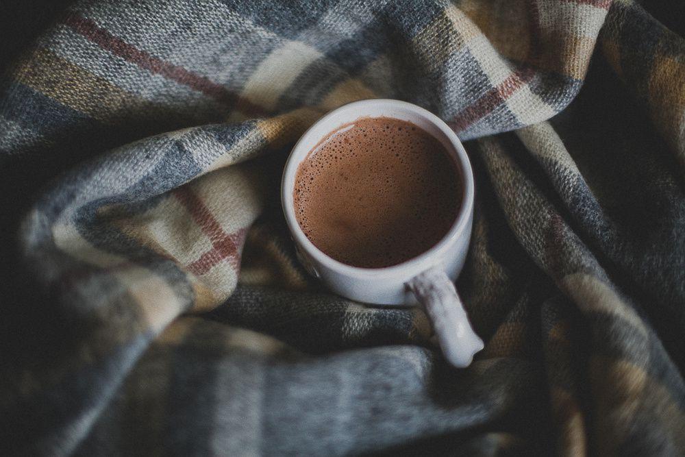 самые милые кофейни москвы