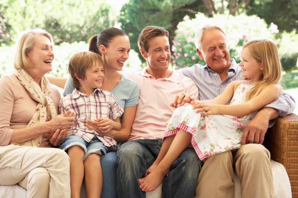 картинка семья это жизнь нашли