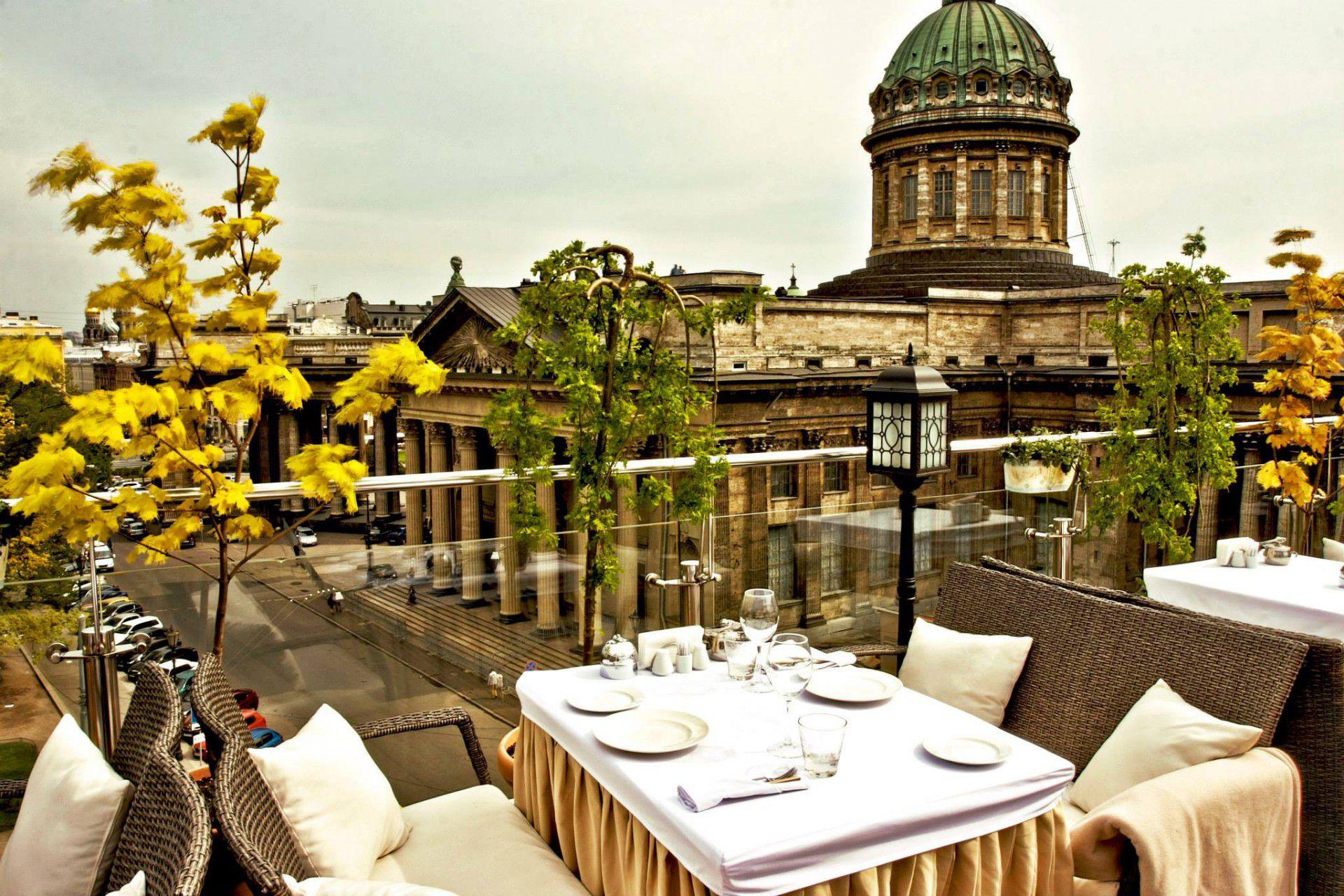 меню ресторана терраса в санкт петербурге фото целебные