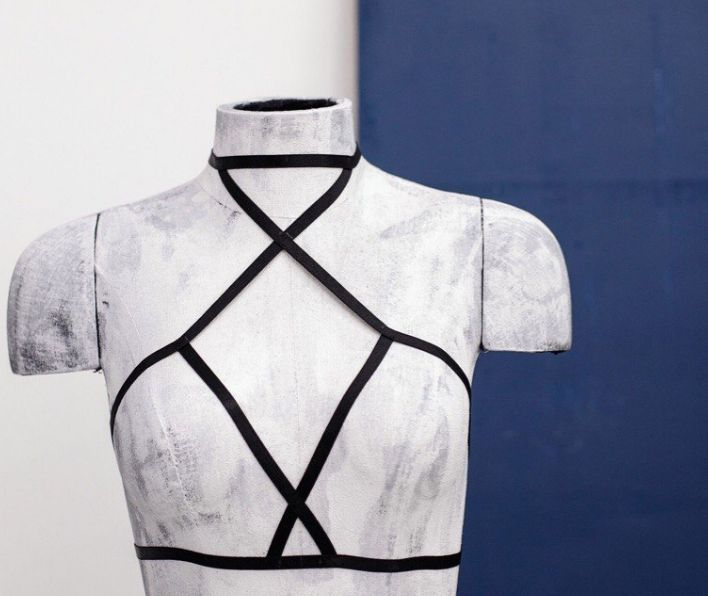 2d90fdd49 Где покупать одежду российских дизайнеров в Петербурге