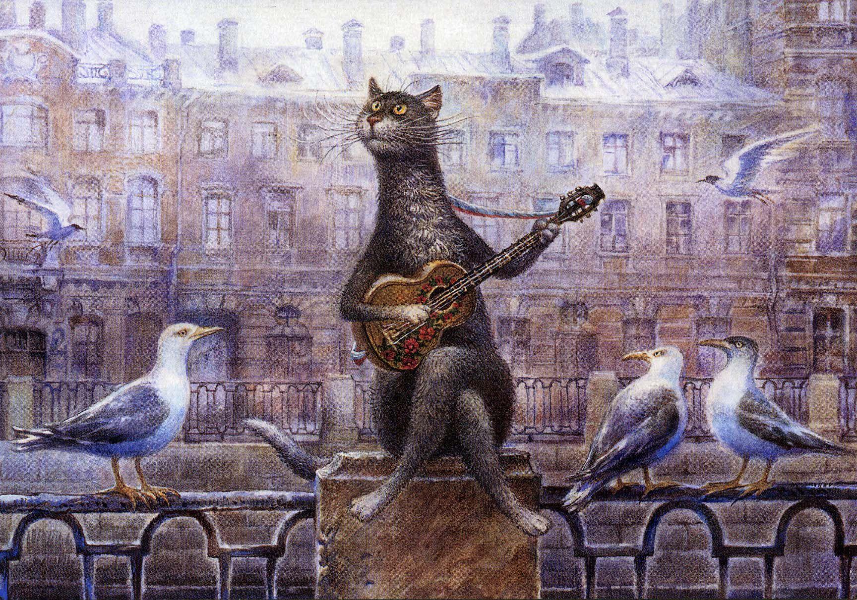 Василий котов санкт-петербург