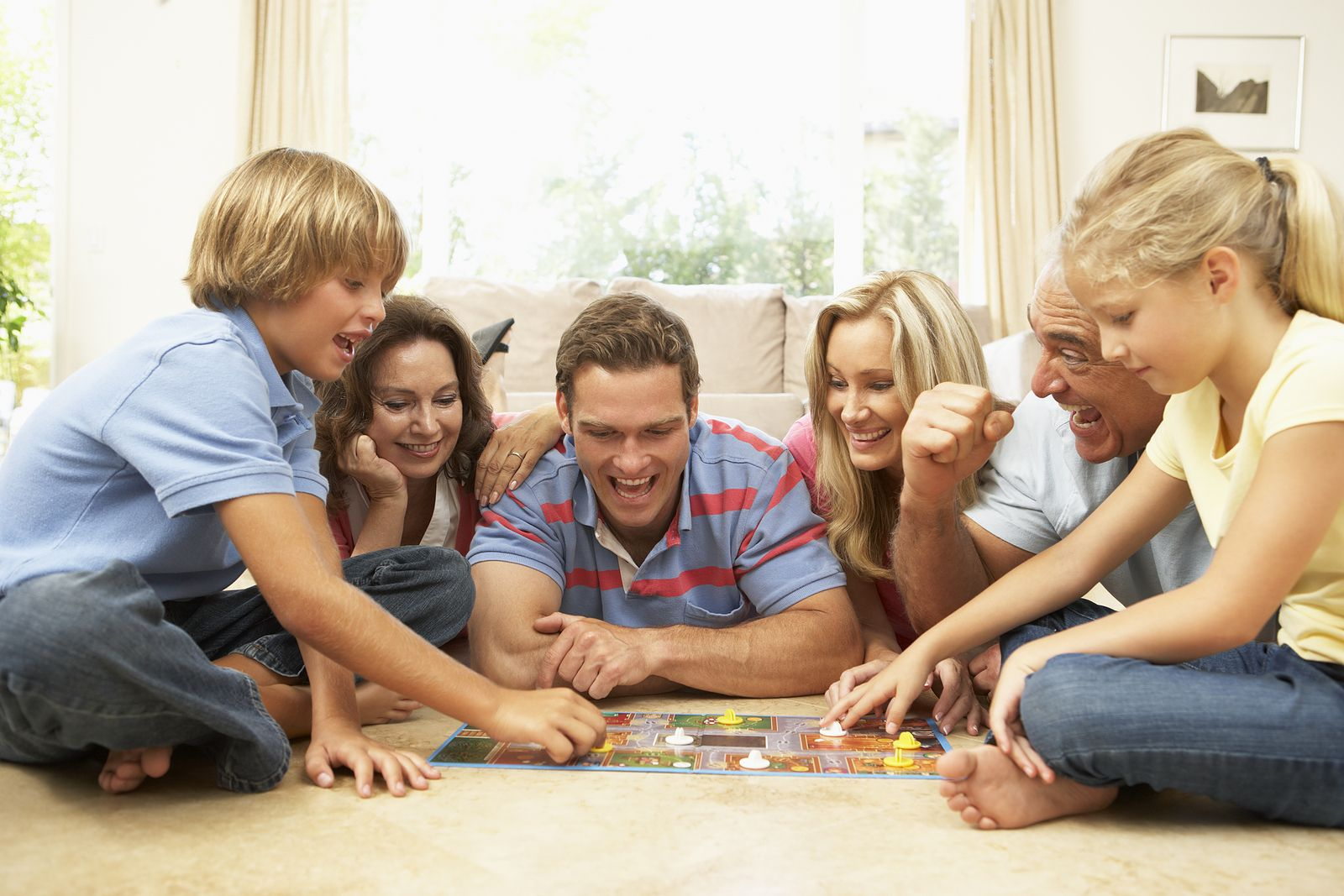 playing games teaches us about life Here are six engaging online games that teach some of the same life and money lessons monopoly and life have been with us best online games that teach.