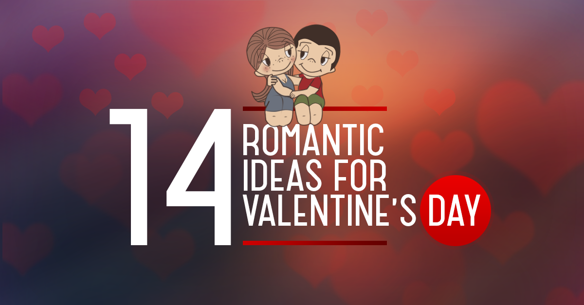 Valentines day ideas for new couples 28 images 17 best for Valentine day ideas for couples