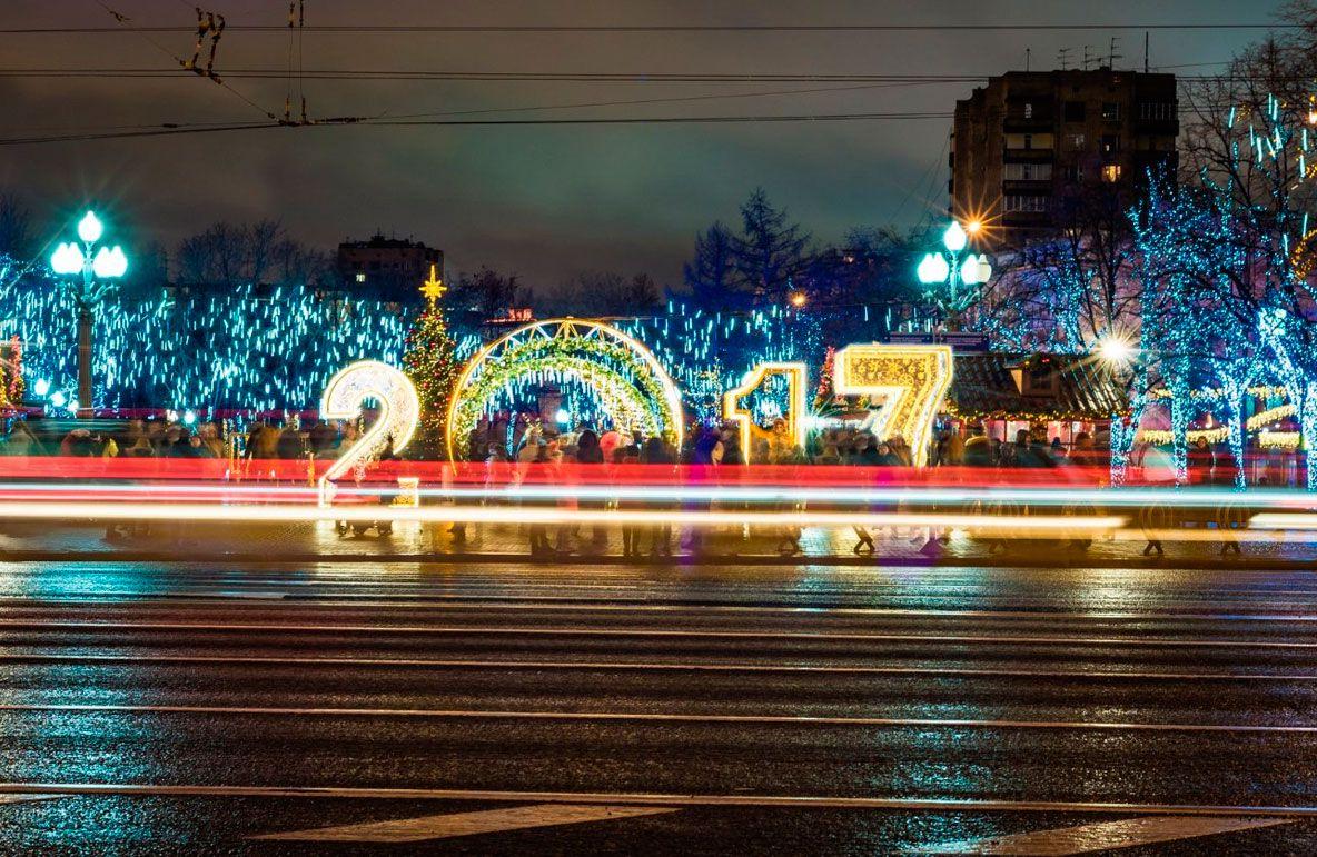 автовладельцев автосалонов классическое рождество адрес москва Мано считает