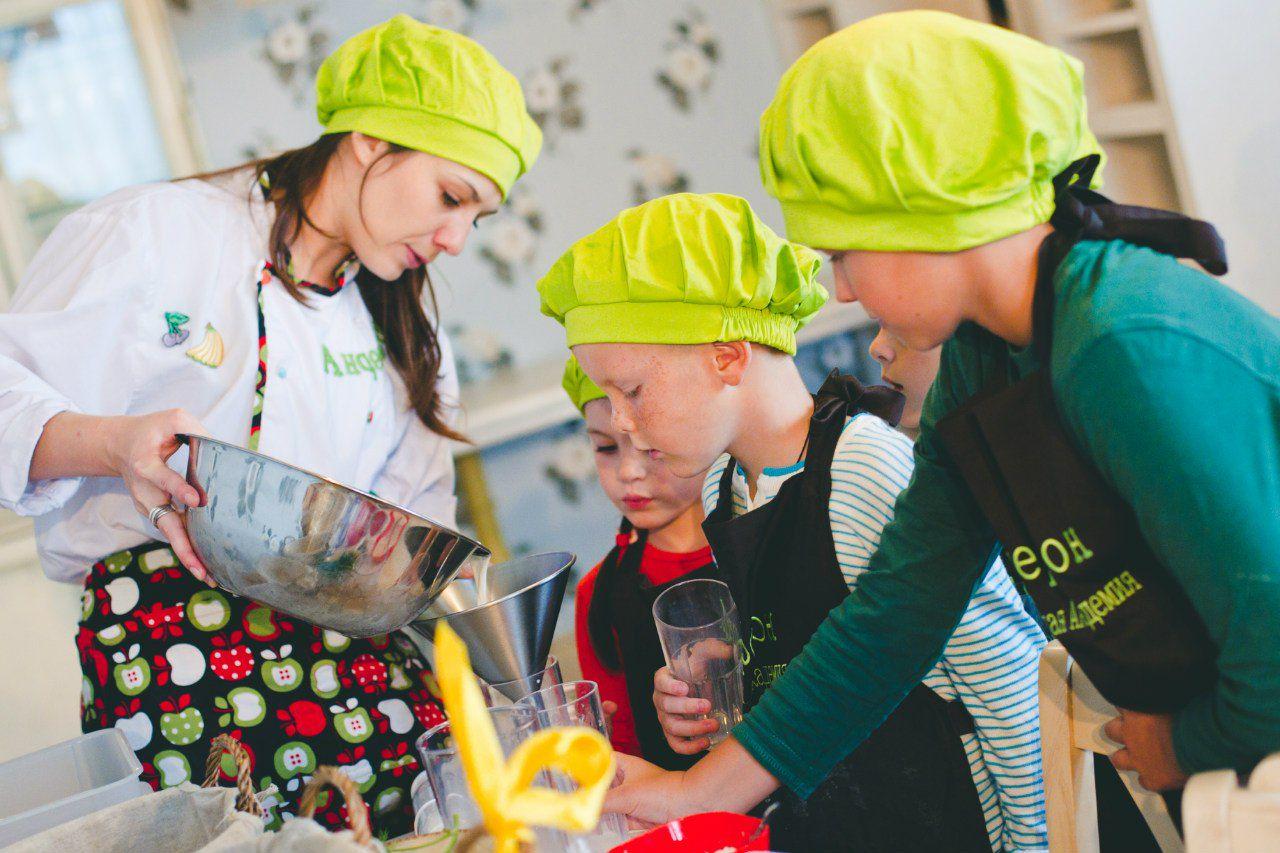 Народные обрядовые праздники в детском саду