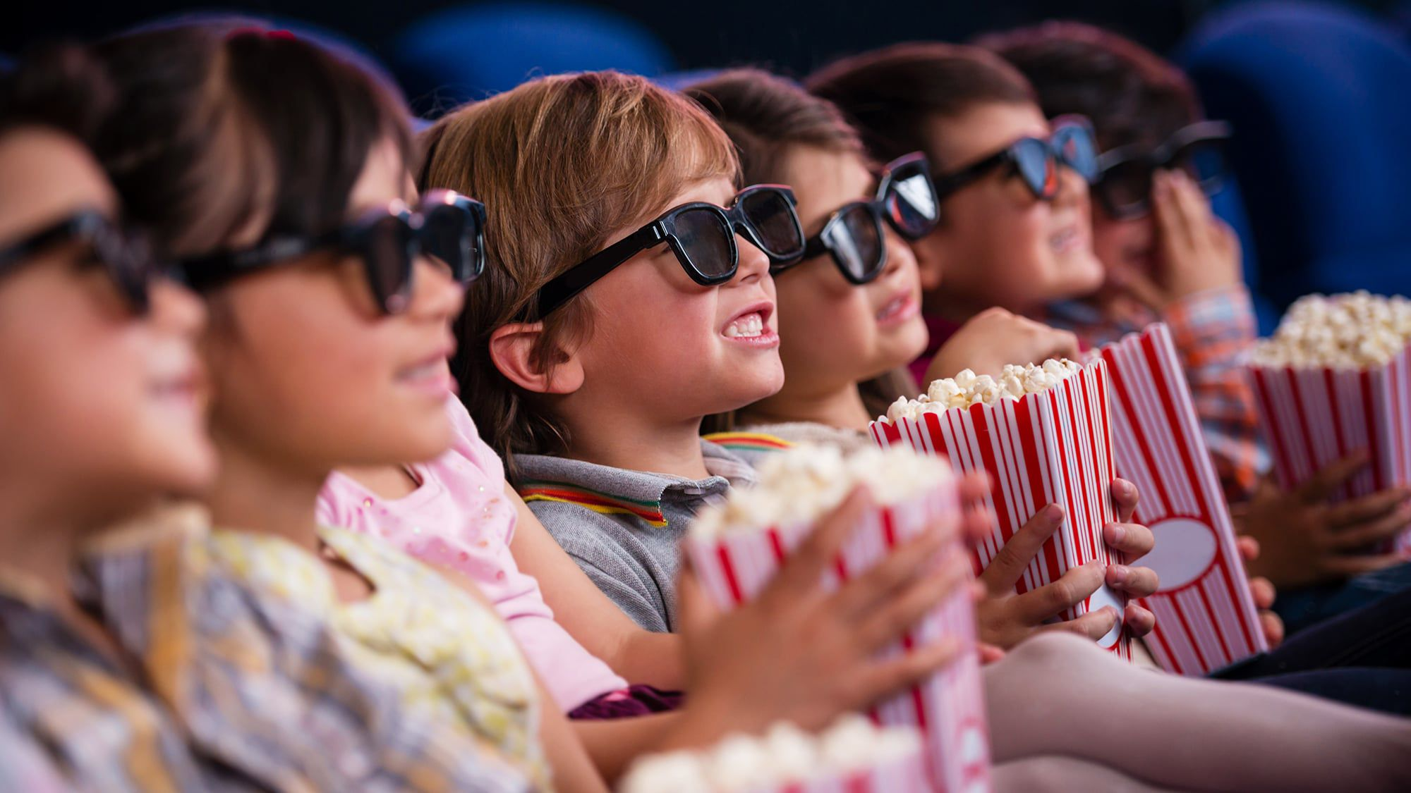 картинки ходить в кино подмышечных, или аксиллярных