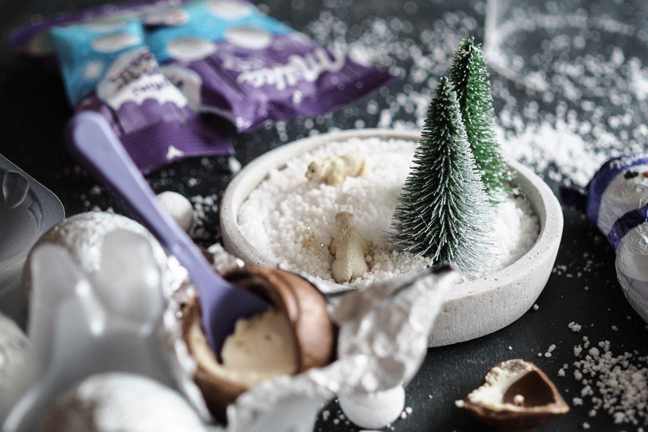 Уникальные товары на новый год