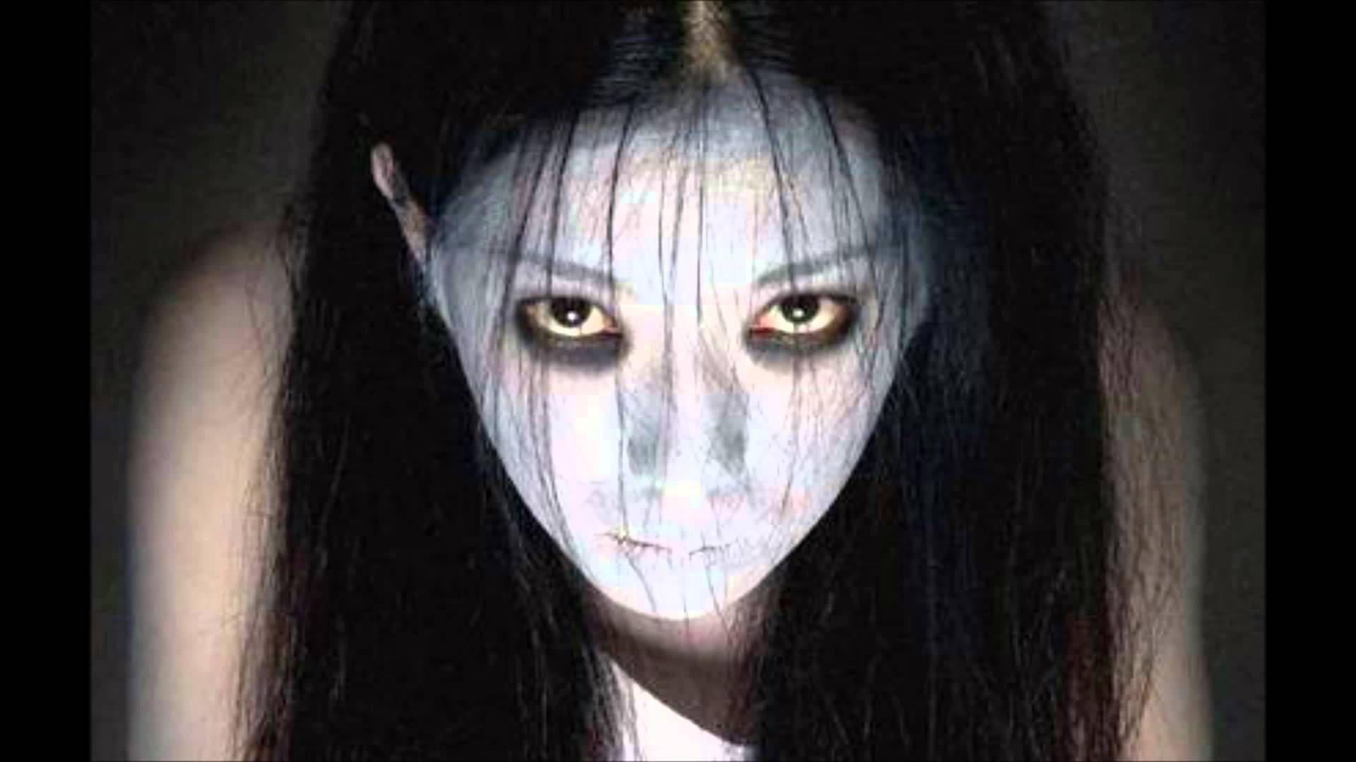 The movie the grudge pictures