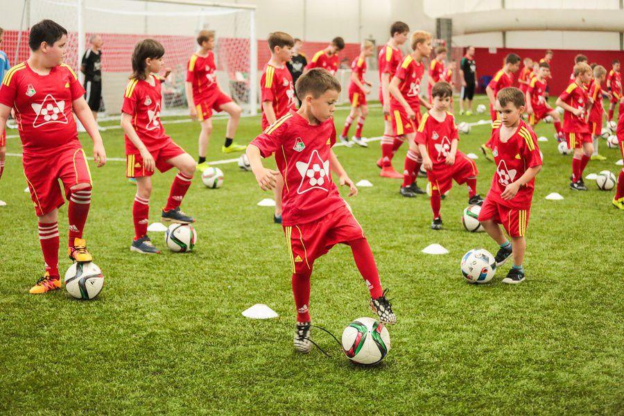 картинки картинки про школу футбола про