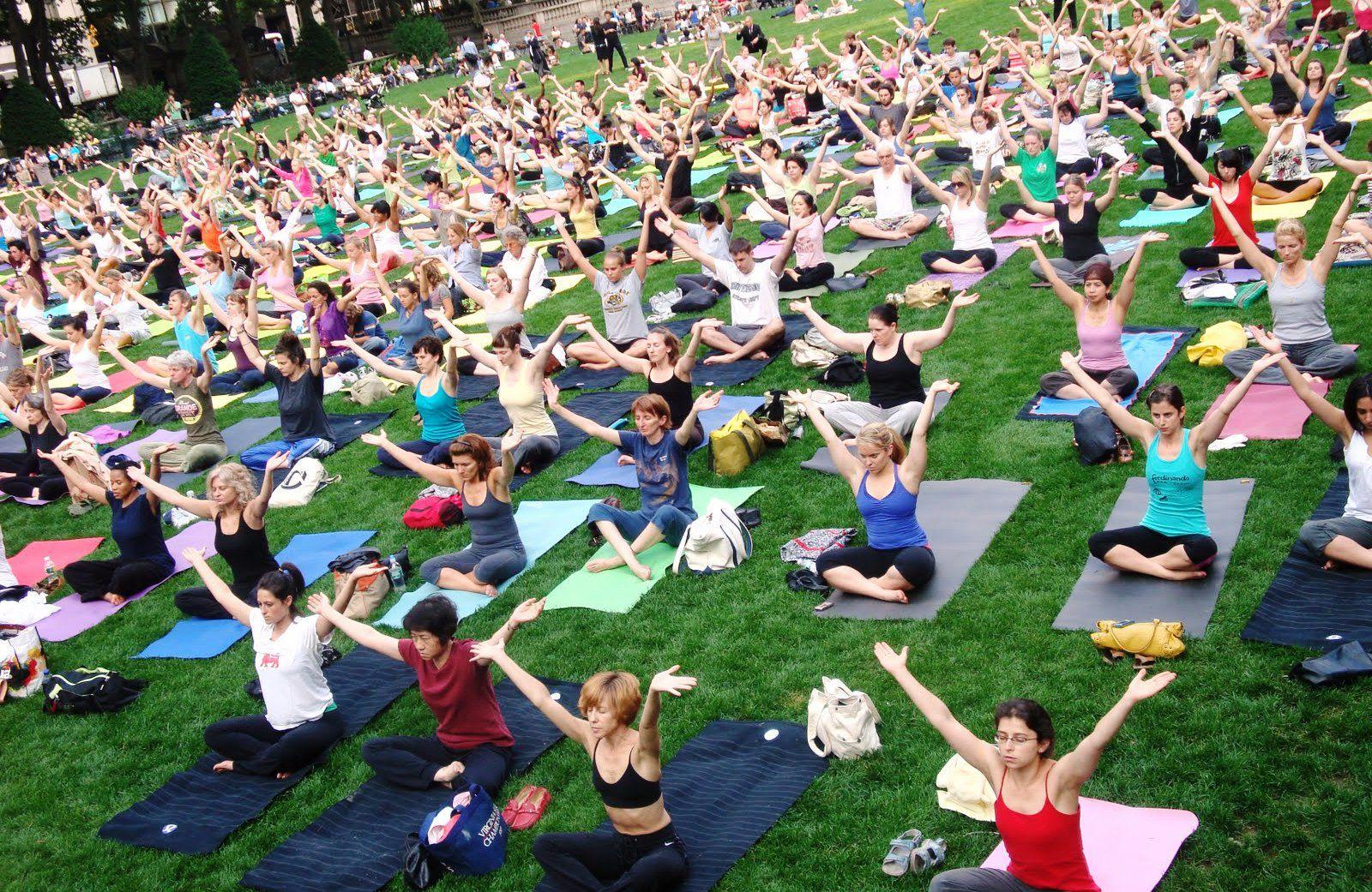 Йога для беременных филевский парк