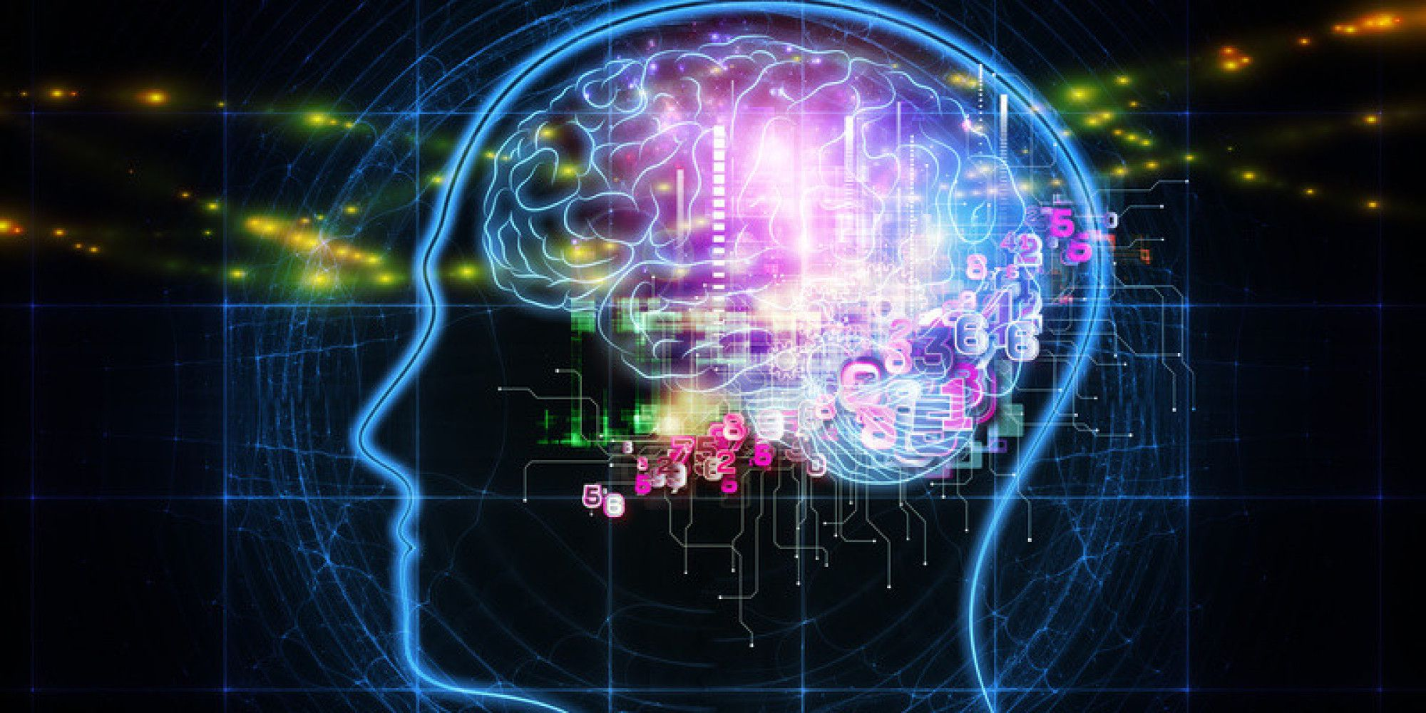 the effects of mind puzzle games Learn about the negative potential of video games and help we have focused mostly on the effects of playing violent games which i noting the mind.