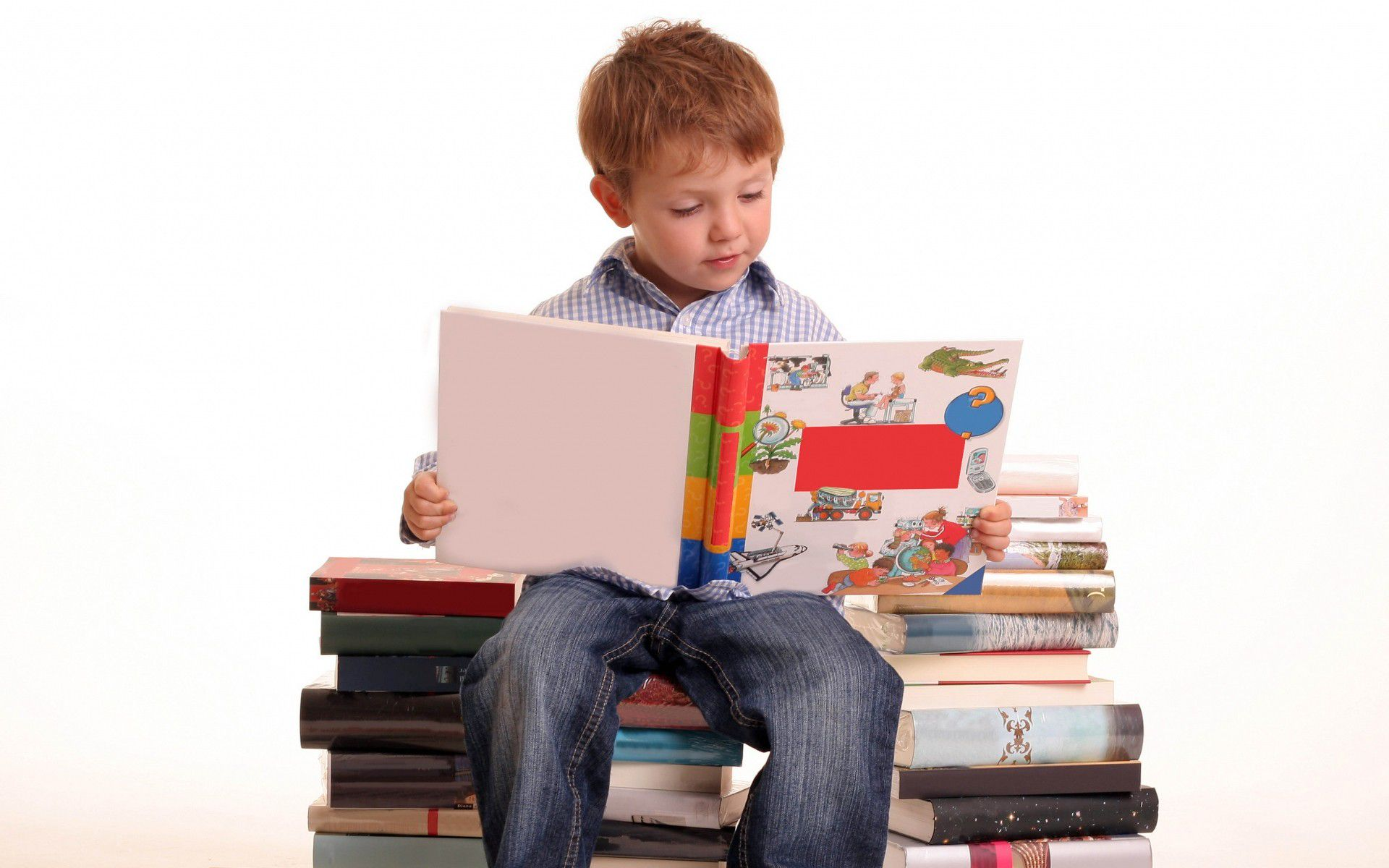 writing children books Buy products related to writing children's book products and see what customers say about writing children's book products on amazoncom ✓ free delivery possible on eligible purchases.
