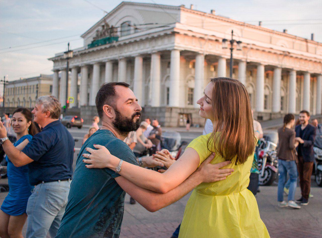 Новости на сегодня в украине и в мире сегодня