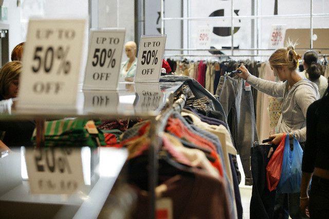 Купить бизнес в праге дешево