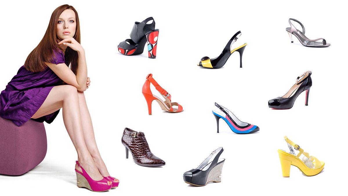 Fashion shoes online shopping 70