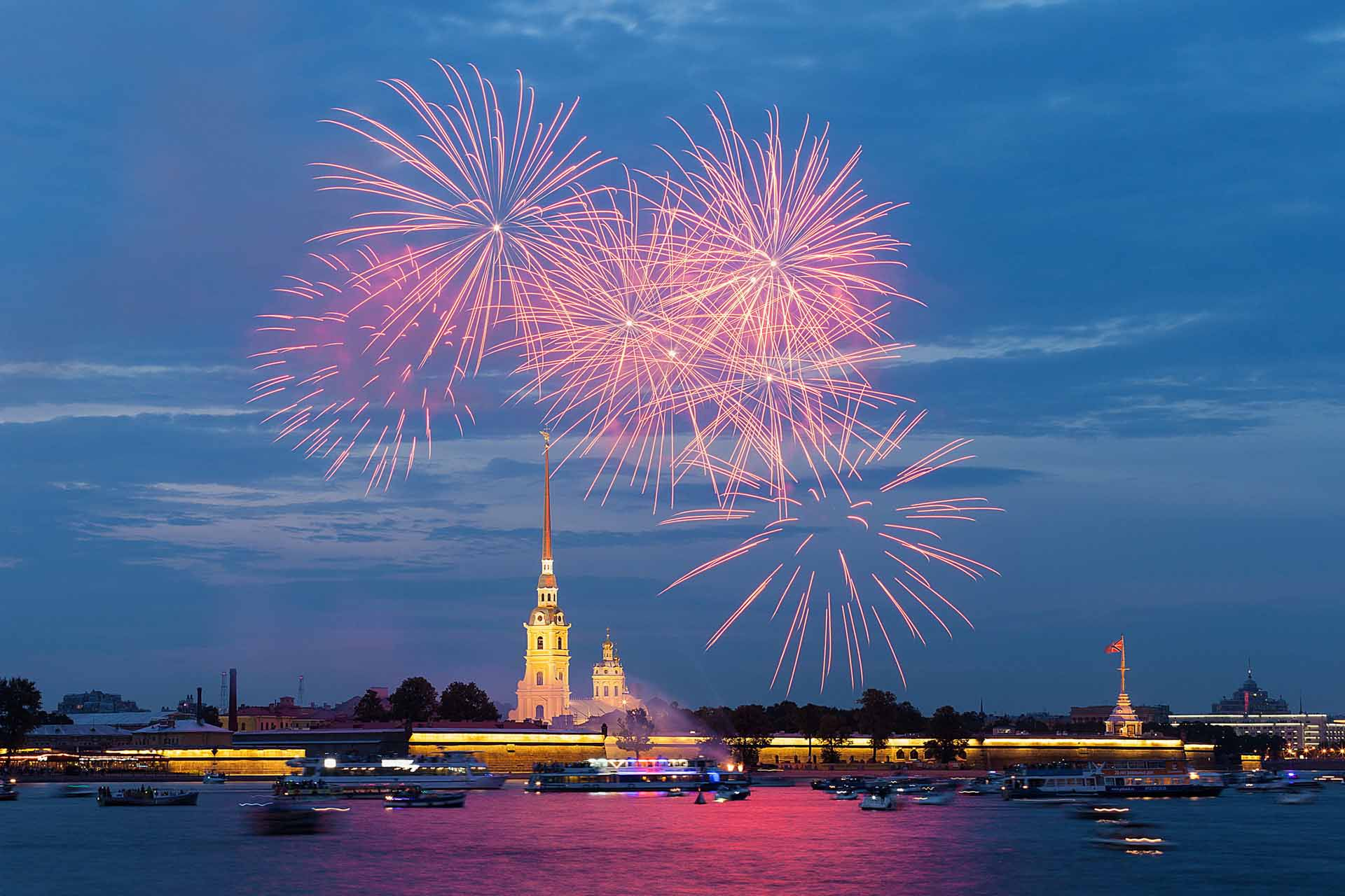 Картинки с днем города санкт-петербурга