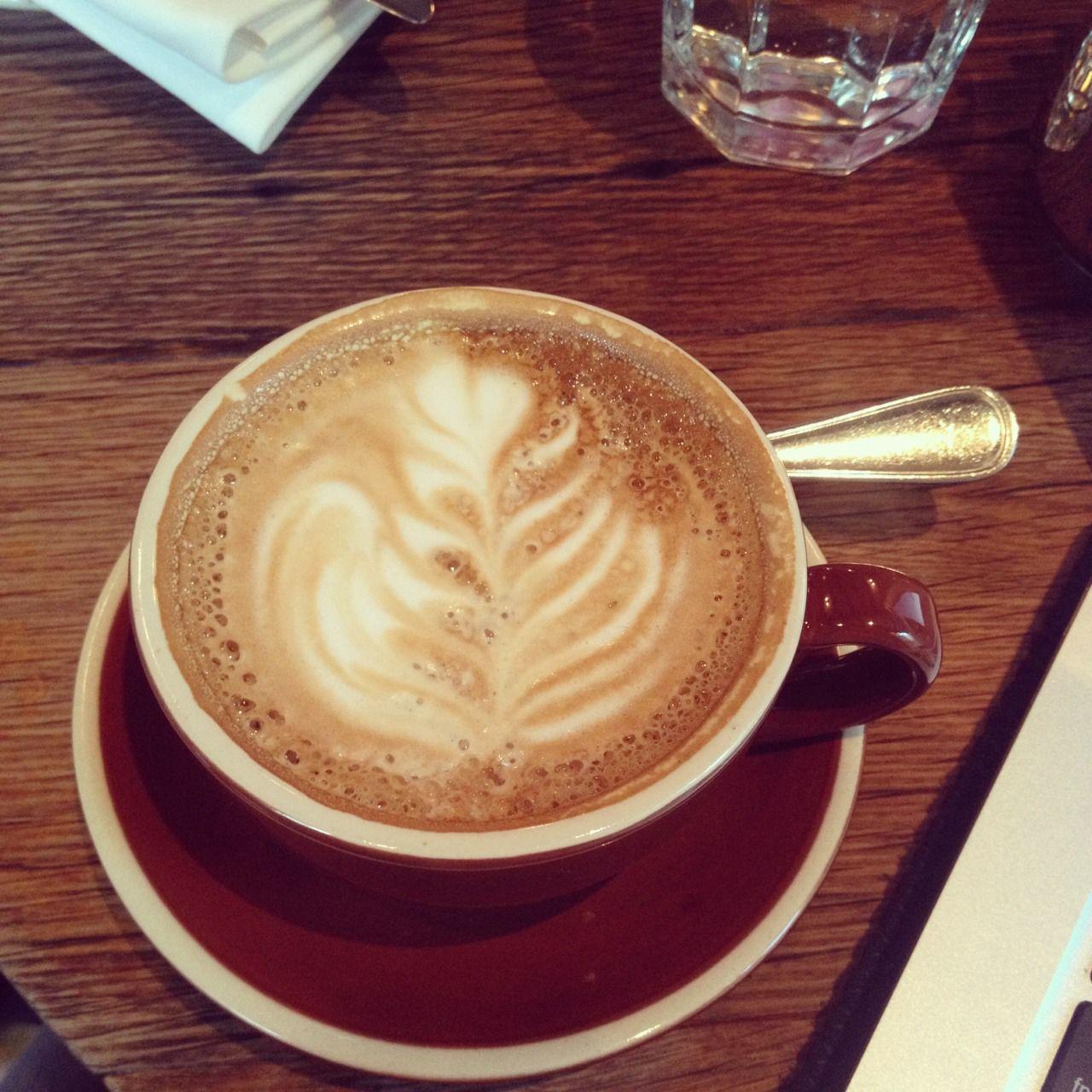 муку, пятница кофе фото агрегат