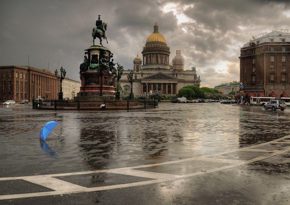 клик-кляк погода питер сегодня картинки шлагбаума