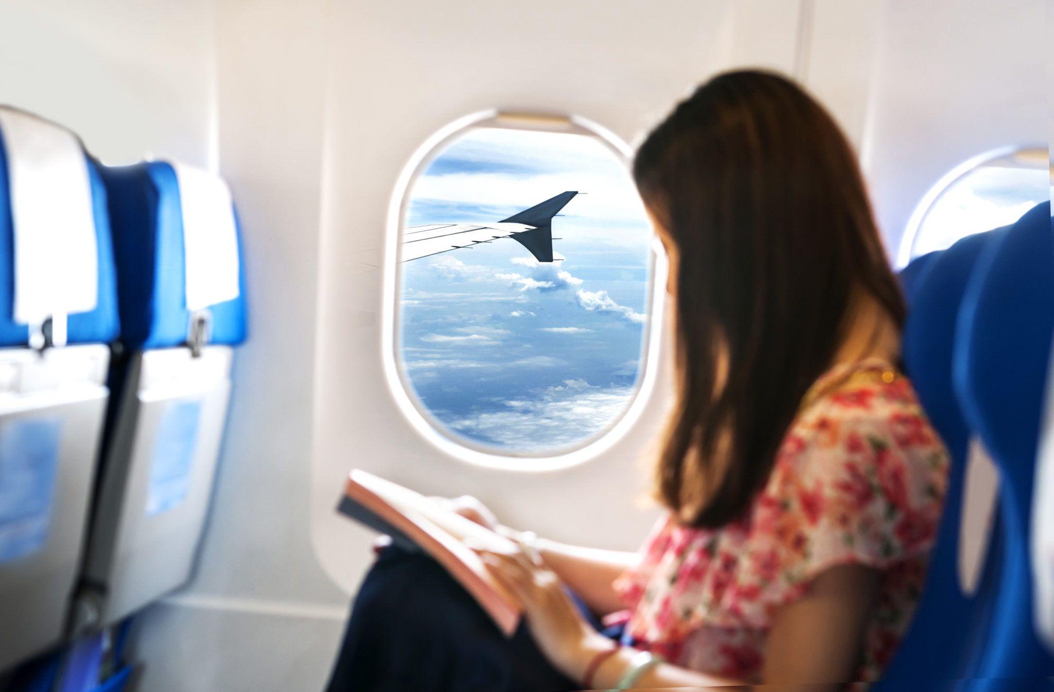 как красиво сфотографироваться в самолете участки буйнакске официальном