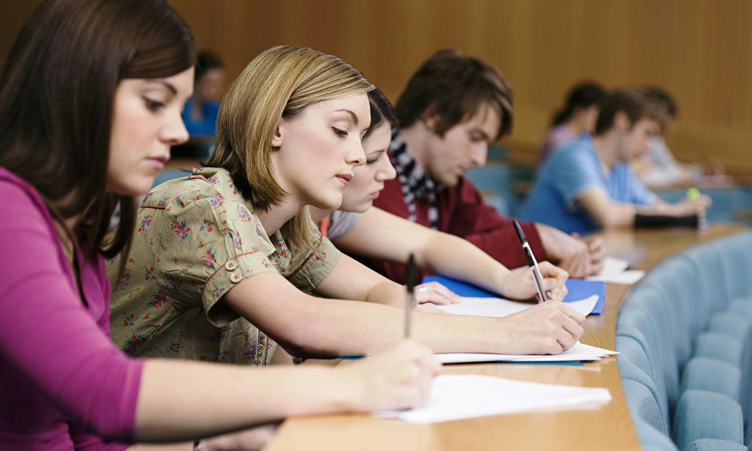 psychology case studies for high school students This course can help prepare students who wish to continue their social studies education after high school  ap psychology  case studies students.