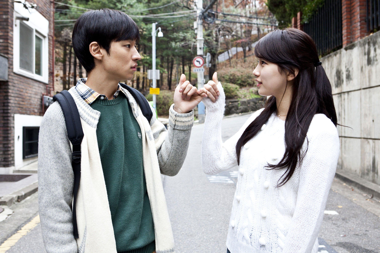 дорамы корейские сериалы