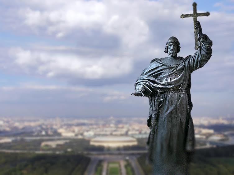 новосибирск шарж