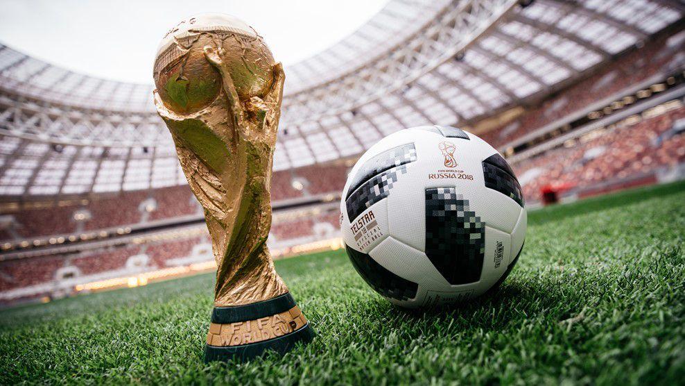 В Петербурге проведут экскурсию по футбольным местам