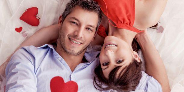 Картинки по запросу Как отпраздновать день святого Валентина дома