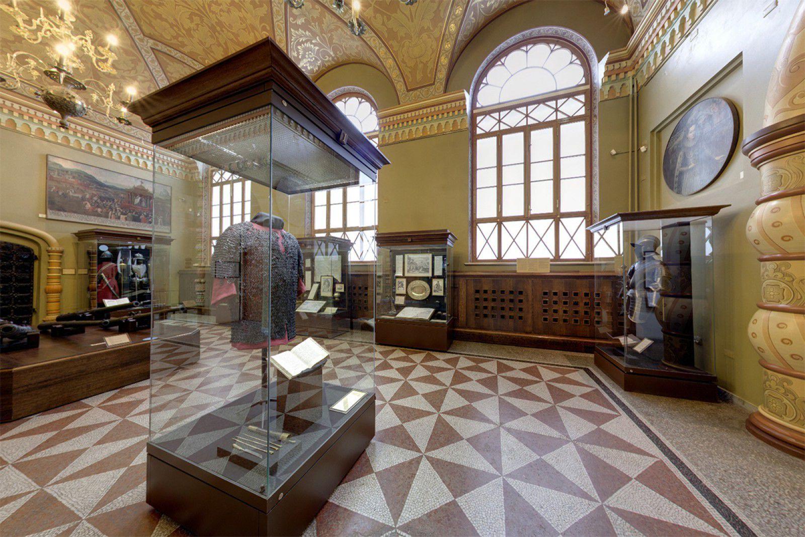 Исторический музей картинки внутри, картинка для детей