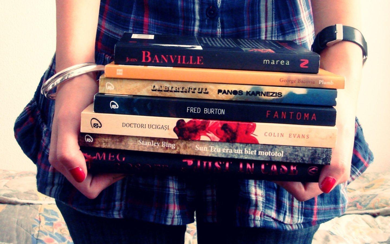 Книга девушке своими руками фото