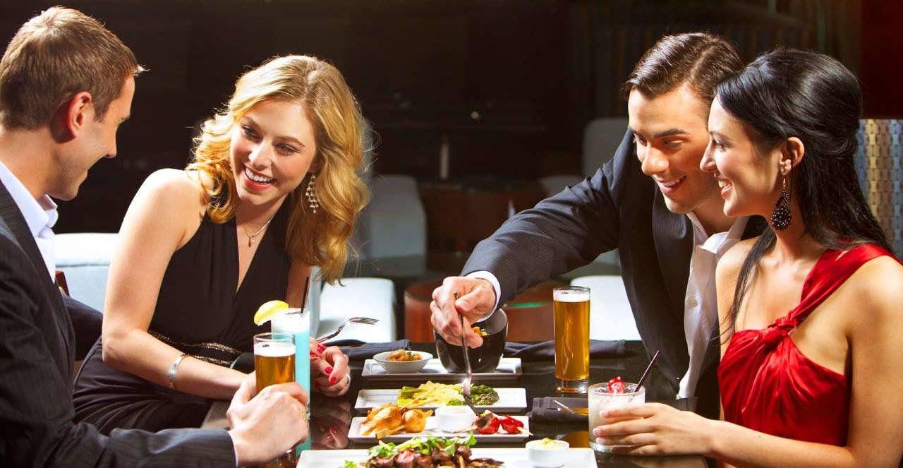 Японки отдыхают в баре фото 11 фотография