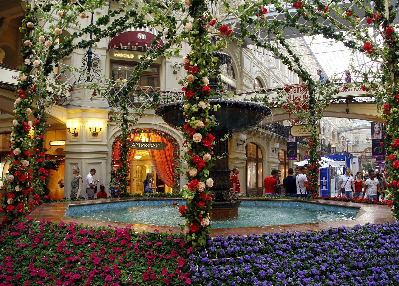 Официальные праздники 2016 года в россии